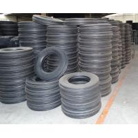 Buy cheap Good quality BOSTONE tractor front tyres australia with size of 5.00-15 F2 three from wholesalers