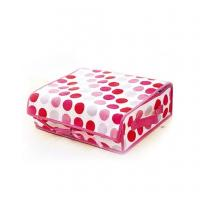Buy cheap Non Woven Folding Storage Box from wholesalers
