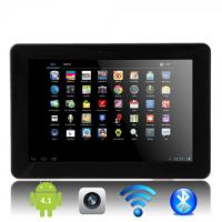 Buy cheap Ainol Novo10 Hero Dual Core 10'' Tablet PC Android 4.1 16GB Bluetooth from wholesalers