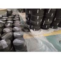 Buy cheap Extruder Screen Wire Mesh Filter Discs from wholesalers