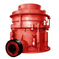 Buy cheap Beneficiation Machinery from wholesalers