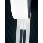 Buy cheap Flexible metal corner tape from wholesalers