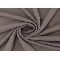 Buy cheap Viscose Woven Rayon Fabric 30s Filament With Good Air Permeability 170gsm from wholesalers
