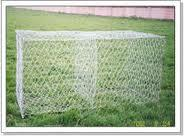 Buy cheap Gabion Boxes from wholesalers