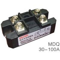 Buy cheap Three Phase Bridge Rectifier Module from wholesalers