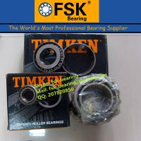 Buy cheap TIMKEN Bearings Online Catalog LM29749/710 Inched Tapered Roller Bearings from wholesalers