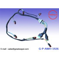 cat 5 cable wiring quality cat 5 cable wiring for sale