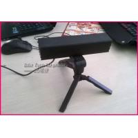 Buy cheap 3D scanners, handheld 3D camera from wholesalers