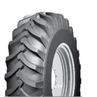Buy cheap 16.9-34 18.4-34 Bias Agricultural Tyre from wholesalers