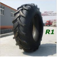 Buy cheap R1 Agricultural Tractor Tire (18.4-30) from wholesalers
