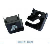 Buy cheap Hid Light Base For Medeo H1 from wholesalers
