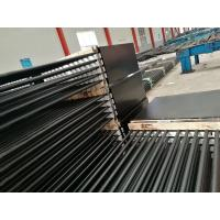 Buy cheap Oil Production Polished Steel Rod / High Strength Steel Rod Eco - Friendly from wholesalers