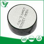 Buy cheap Radial Leaded Lightning Arrester Varistor Metal Voltage Dependent Resistor D72 from wholesalers