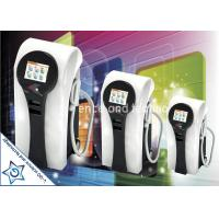 Buy cheap Bikini / lips hair removal IPL RF Beauty Equipment 4 filters with water level alarm system from wholesalers