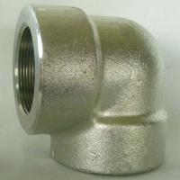 Buy cheap monel k500 pipe fitting elbow weldolet stub end from wholesalers