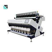 Buy cheap SG Grain Color Sorter for Camelina, Quinoa and Chia,Beans,Wheat,Oat, Lentils ,grain sorting machine,grain sortex machine from wholesalers