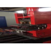 Buy cheap High Efficiency Scaffolding Welding Machines Rotation Axis For Tube / Disk Plate from wholesalers
