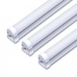 T5 LED Tube 1500mm 25W