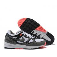 Buy cheap Nike Air Span Ii - Replica Sneakers - Men Nike Sneakers online,Cheap Sneakers Wholesale from China from wholesalers