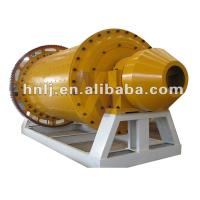 Buy cheap Rolled Grinding Balls 99% 92% alumina ceramic ball mill with best price from wholesalers