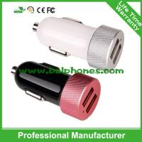 Buy cheap Hot Portable usb car charger wiring diagram for Mobiles, Ebook-readers & Tablets from wholesalers