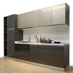Kitchens furniture quality kitchens furniture for sale for Kitchen cabinet sets for sale