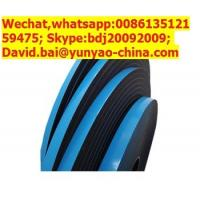 Buy cheap PVC double sided foam tape from wholesalers