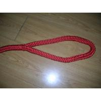Buy cheap dock line,anchor line from wholesalers