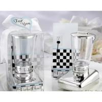 Buy cheap New creative promotion gift product wedding gift Water dispenser timer from wholesalers