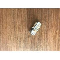 Buy cheap Ic Driver G4 Led Replacement Bulb , Eco Friendly Led Capsule Light Bulbs  from wholesalers