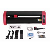Buy cheap CB730 vinyl cutter plotter with laser point from wholesalers