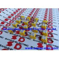 Buy cheap PANASONIC Battery BR-23AGCT4A  BR23AGCT4A 6V battery Fast Shipping from wholesalers