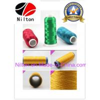 Buy cheap 2014 High Strength 100% Viscose Filament Yarn from wholesalers