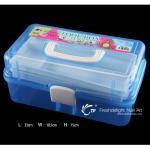 Buy cheap Nail Art Tool Box Nail Storage Case Big from wholesalers
