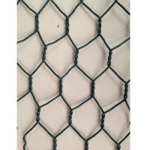 Buy cheap Gabion basket/ Gabion box manufacture from wholesalers