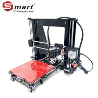 Buy cheap Good Fastest  Stereolithography DIY 3D Printer Kit Under 200 That Prints Metal from wholesalers