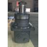 Buy cheap OMTW  151B2080 /151B2084/151B2085 Danfoss hydraulc motor /4 - Bolts Hydraulic Wheel Motors from wholesalers