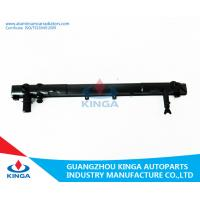 Buy cheap Toyota RAV4 ' 98-99 SXA15G MT Radiator Plastic Tank Liquid Storage from wholesalers
