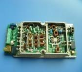 Buy cheap BM1208-01 solid state broadband high power amplifier from wholesalers