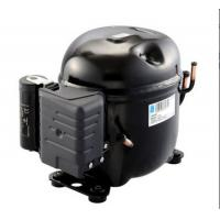 Buy cheap Tecumseh Lunite AE4460Z 1 Phase Refrigeration Scroll Compressor R404A from wholesalers