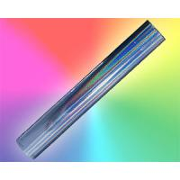 Buy cheap OIKE PETmetalized film from wholesalers