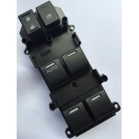 Buy cheap Honda Accord 2008 CP1 CP2 CP3 Car Spare Parts Power Window Switch 35750-TB0-H01 product