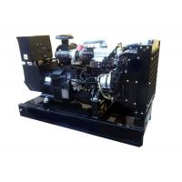 Buy cheap 4JB1 20kw Aoling diesel generator set Foton technical sys outstanding performance from wholesalers