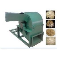 Buy cheap Chaff Cutting Machine from wholesalers