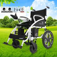 Used motorized wheelchairs for sale popular used for Motor wheelchair for sale