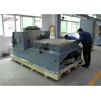 Buy cheap Self - Diagnosis Battery Vibration Testing Machine For IEC 68-2-6(FC) from wholesalers