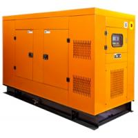 Buy cheap Power World supply Welding Generator Kubota Engine 50HZ from wholesalers
