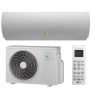 Buy cheap Wireless Split Type Aircon , Auto Wall Mounted Air Conditioning Unit from wholesalers