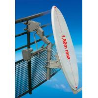 Buy cheap Satellite Dish Motor from wholesalers