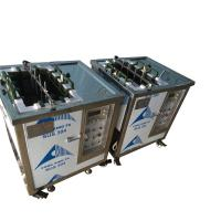 Buy cheap Cosmetic mould electrolytic ultrasonic cleaning machine 600W/28khz/40khz/220V from wholesalers